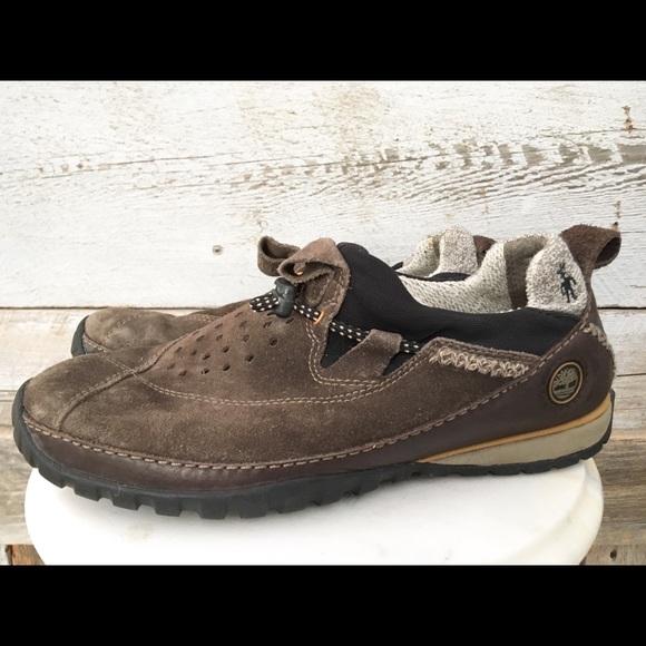 Timberland Shoes | Timberland Smartwool